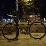 Moto X Style