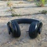 Probamos los auriculares inalámbricos Olixar X2 Pro