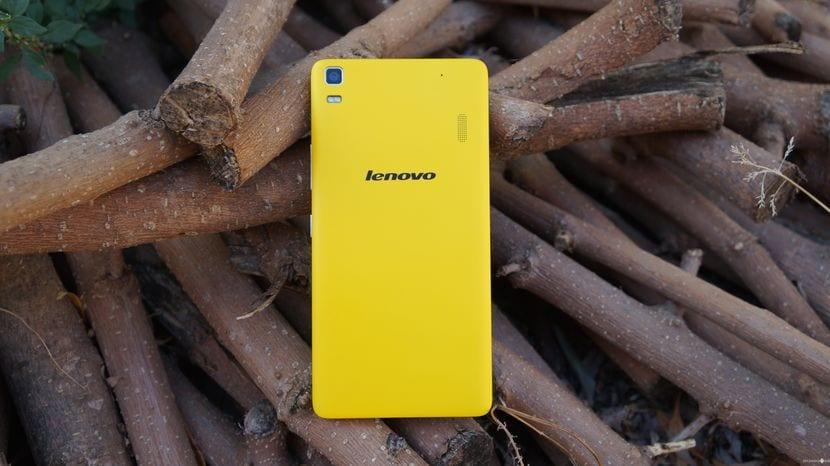 Review del Lenovo K3 Note, todo un Octa Core de 64 bits y 2 Gb de RAM por tan solo 135 Euros