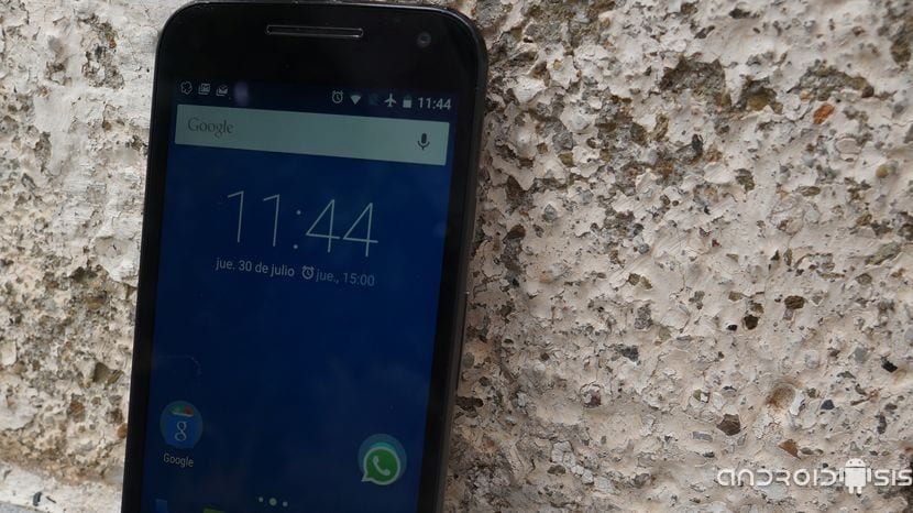 review-moto-g-2015 (5)