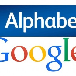 Alphabet-google6