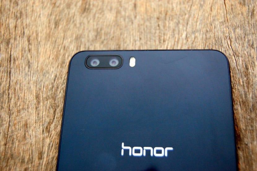 Honor 6 Plus (16)