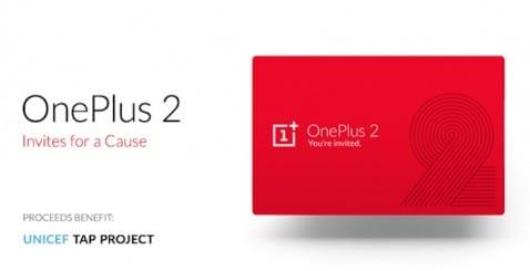 OnePlus 2 subasta