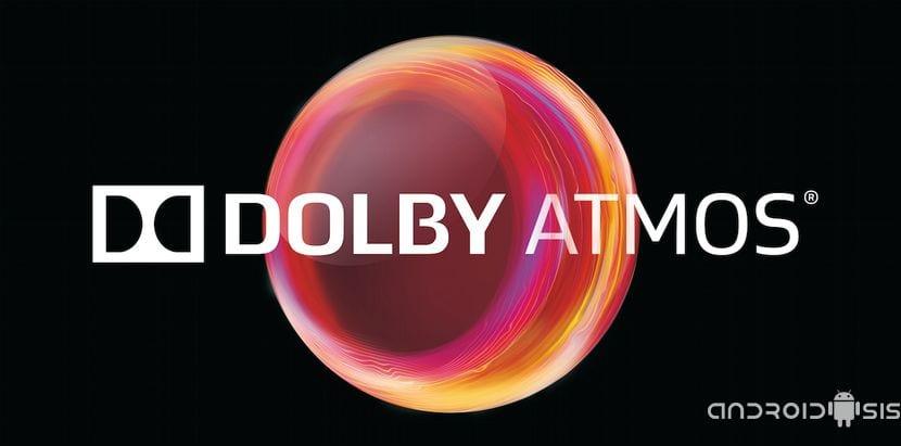 como-instalar-dolby-atmos