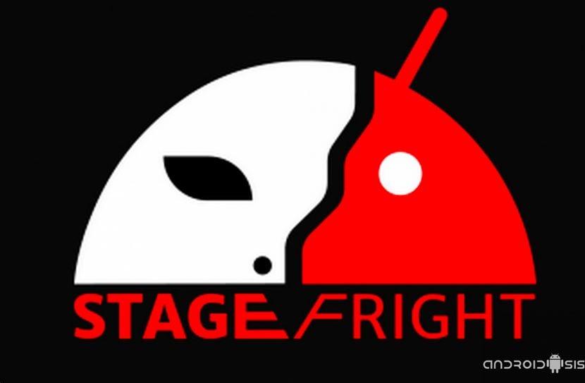 Como protegerse de Stagefright