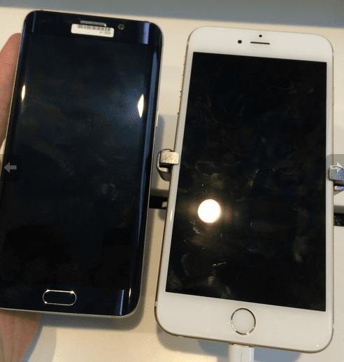 imágenes Galaxy Note 5 Edge+ (6)