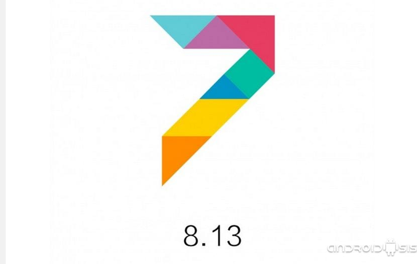 Invitación Xiaomi Miui V7