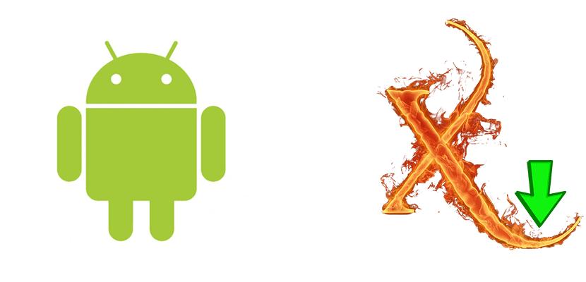 descargar vídeos porno en android