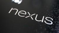 Google nos trae nuevos Nexus y nuevos Chromecast