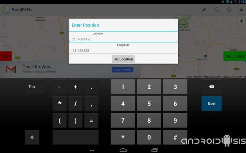 como-falsear-la-ubicacion-de-nuestros-terminales-android-3