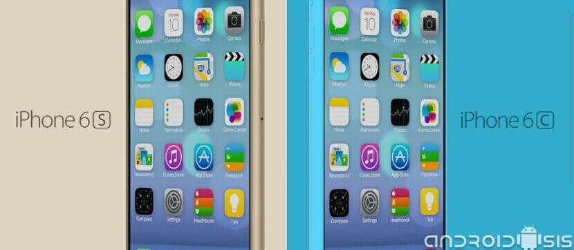 ¿Cuanto cuesta fabricar el iPhone 6s de Apple?