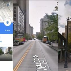 google-maps-street-view-screens