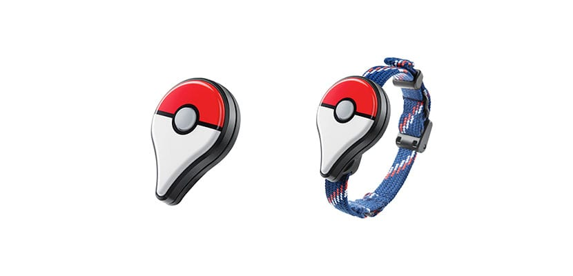 Nintendo wearable