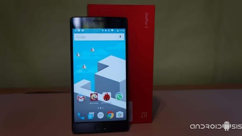 review-oneplus-2 (2)