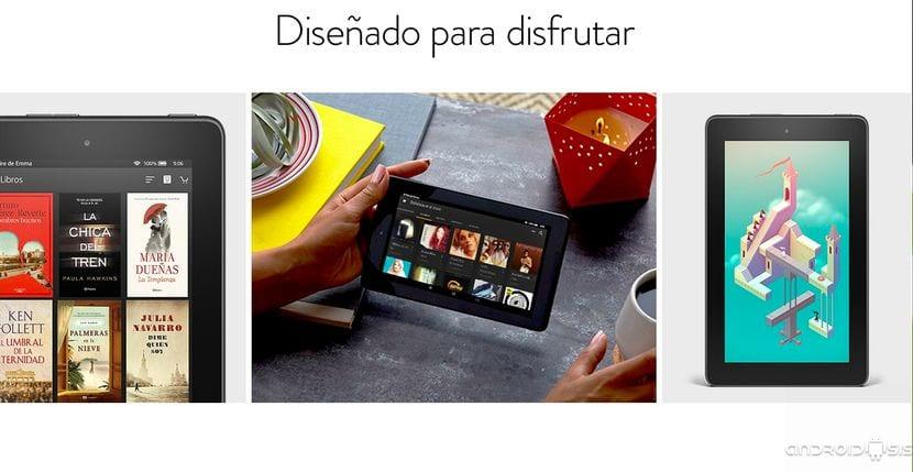 todo-lo-que-necesitas-saber-de-la-nueva-tablet-fire-de-amazon-de-7-6