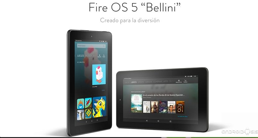 todo-lo-que-necesitas-saber-de-la-nueva-tablet-fire-de-amazon-de-7-7