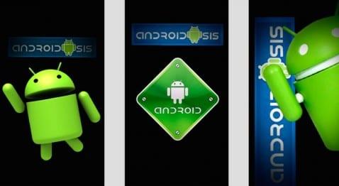 Descarga gratis los Wallpapers de Androidsis para lucirlos en tu Android
