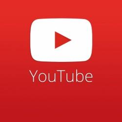 Así escoge YouTube las miniaturas de sus vídeos