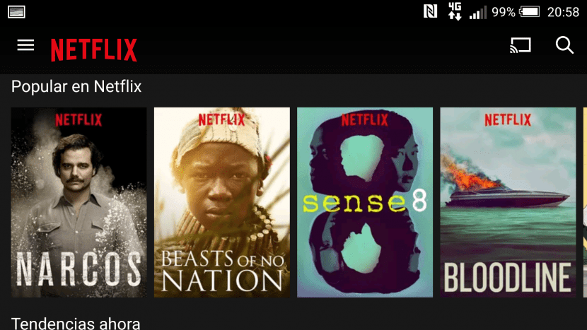 Netflix android (3)
