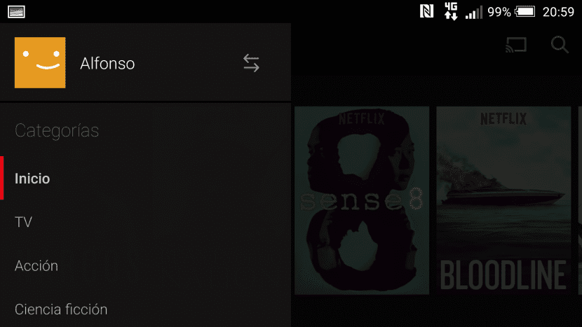 Netflix android (4)
