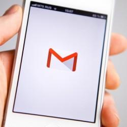 Utilizan SMS para robar los datos de usuario de Gmail