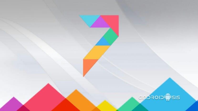Como Actualzar el Xiaomi Redmi Note 4G a Miui V7 Android 5.0.2 oficial