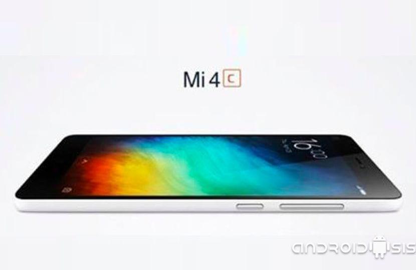 Cómo optimizar al máximo el Xiaomi Mi4c