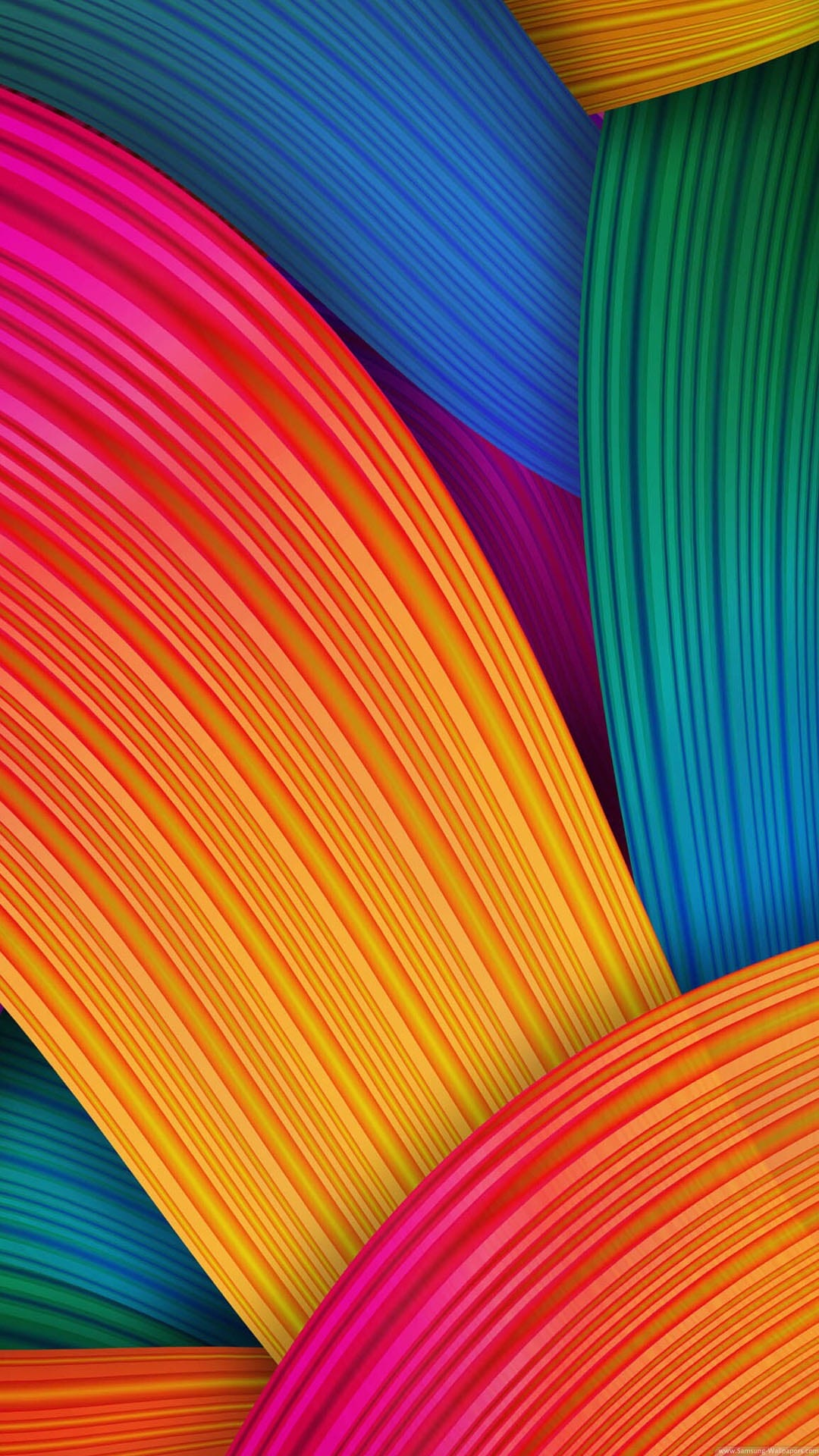 Los mejores fondos de pantalla de colores para tu android for Imagenes para fondo de pantalla wallpapers