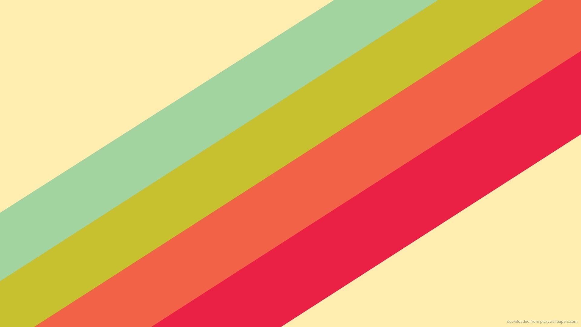 Fondos De Patalla: Los Mejores Fondos De Pantalla De Colores Para Tu Android