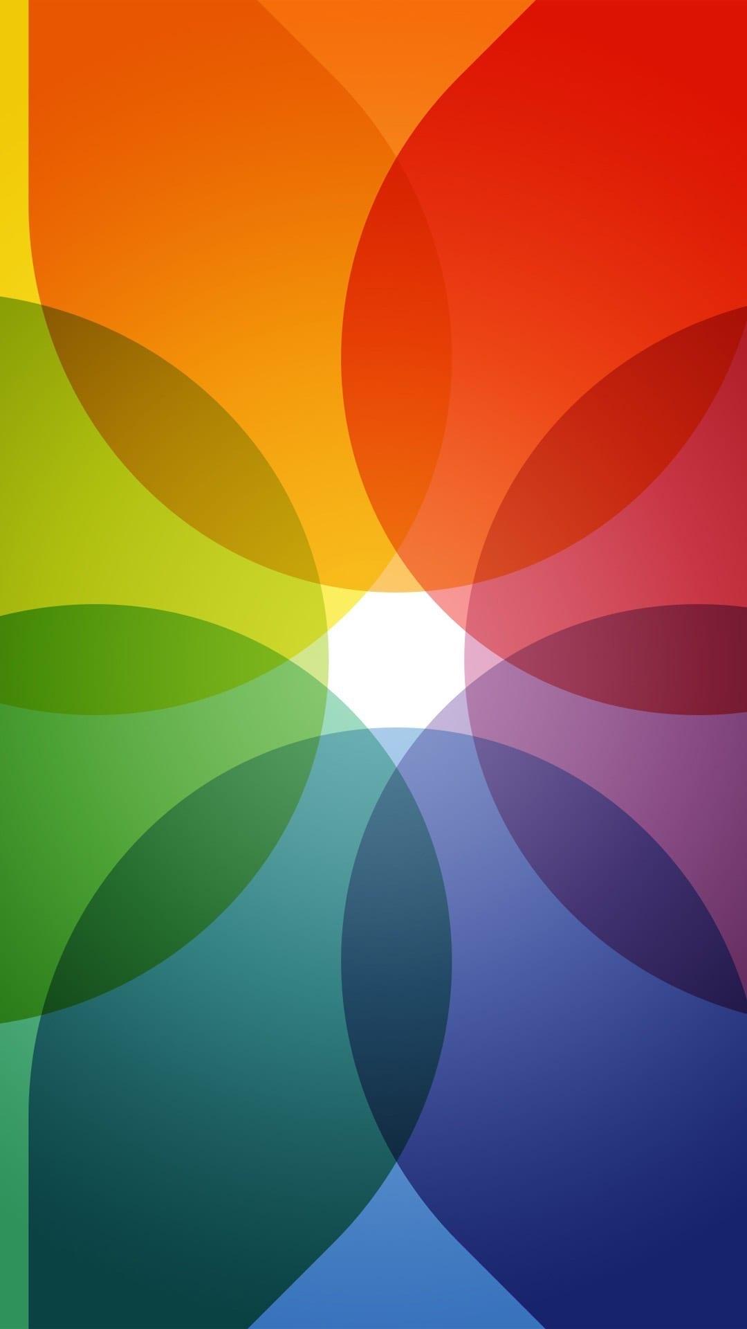 Los mejores fondos de pantalla de colores para tu android for Fondos de pantalla full hd colores