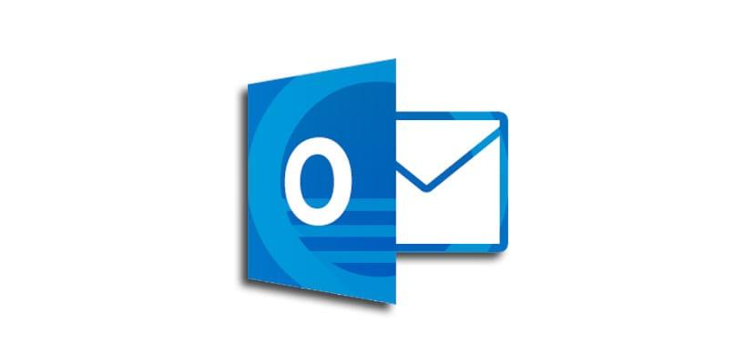 Outlook renovada
