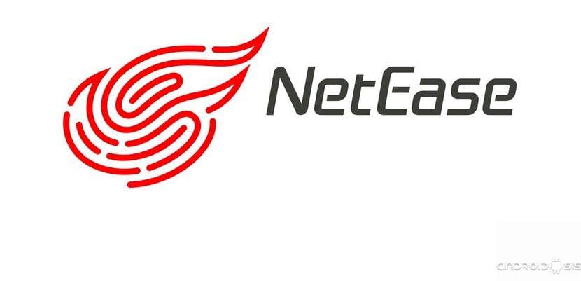 Problemas Netease ha dejado de funcionar