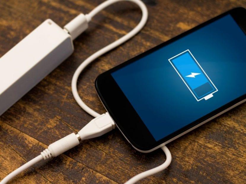 Cómo ahorrar batería en tu Android sin Marshmallow