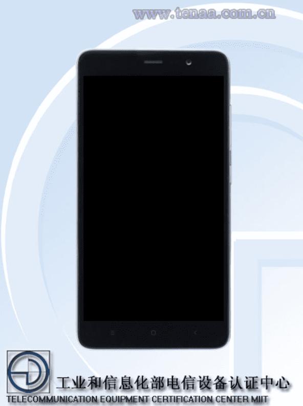 Xiaomi Redmi Note 2 Pro  (2)