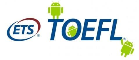 Apps inglés aprender