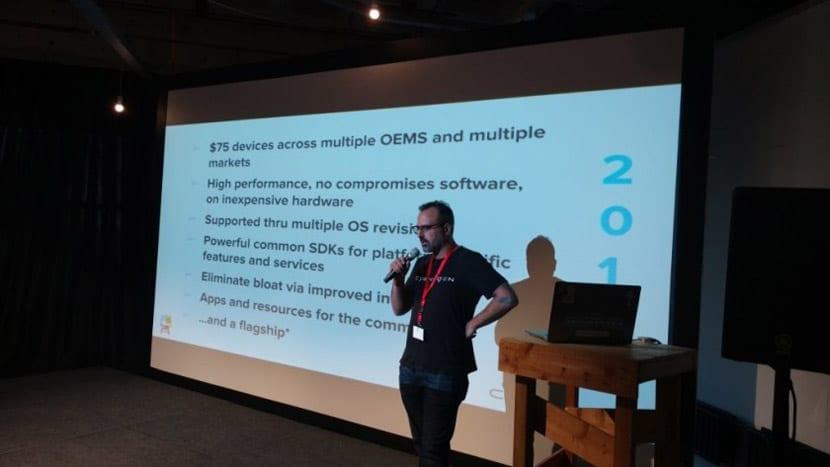 Cyanogen 2016