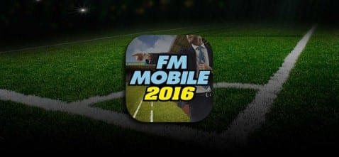 FM Mobile 2016