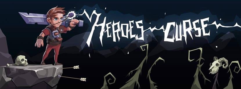 Heroes Curse