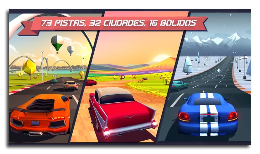 horizon-chase-android
