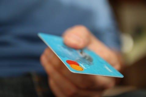 pagos moviles tarjetas