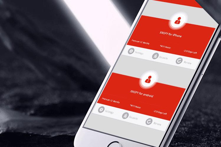 Top 10 de apps para espiar un móvil