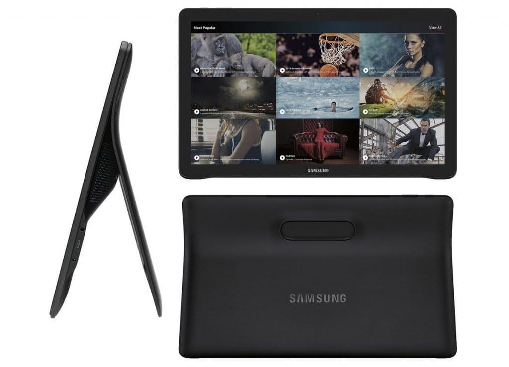 Samsung Galaxy View (1)