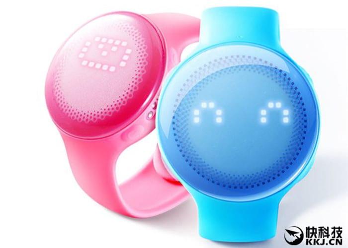Xiaomi-smartwatch