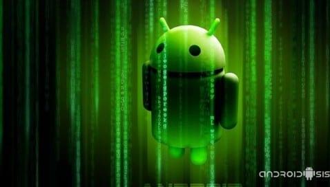 Cómo sacarle mayor partido a nuestros terminales Android y hacerlos mucho más eficientes e inteligentes