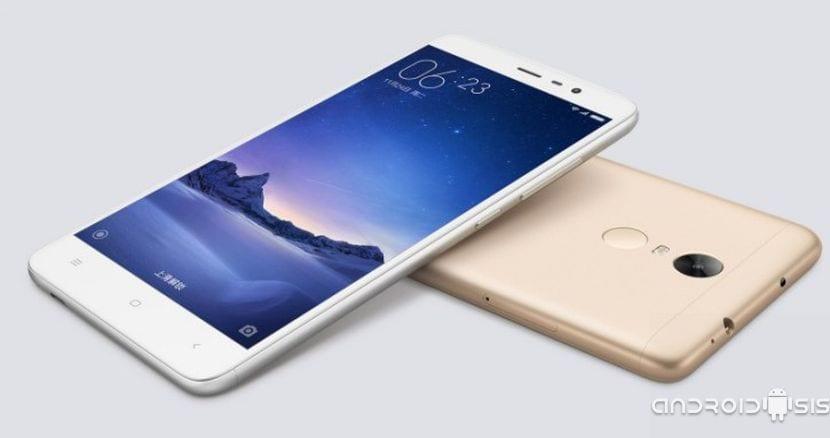 El futuro de Android está en los terminales Chinos