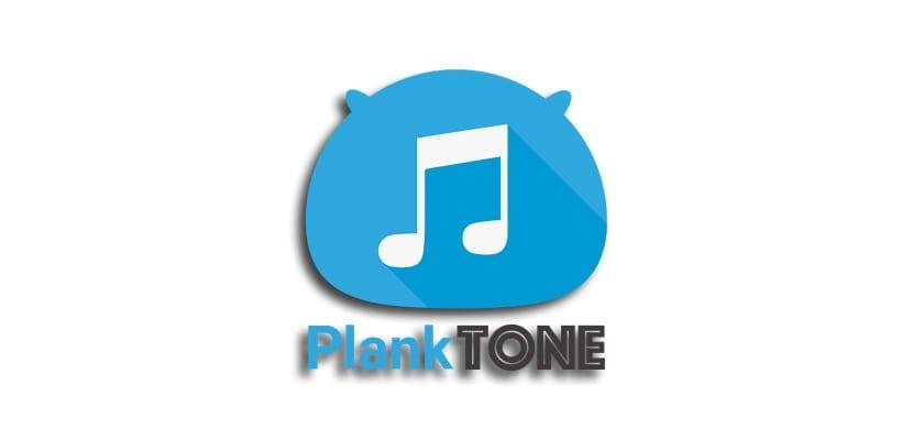 Planktone
