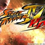 Street Fighter IV para Android