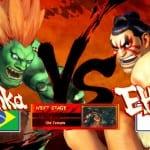 Hoy os explicamos cómo descargar e instalar Street Fighter IV para Android, uno de los mejores vídeo juegos clásicos de la historia.