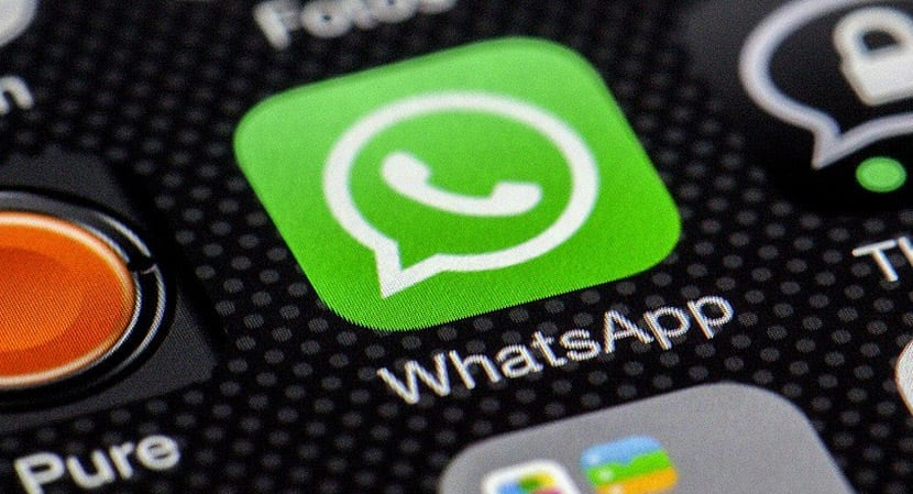 13 cosas que debes saber de WhatsApp