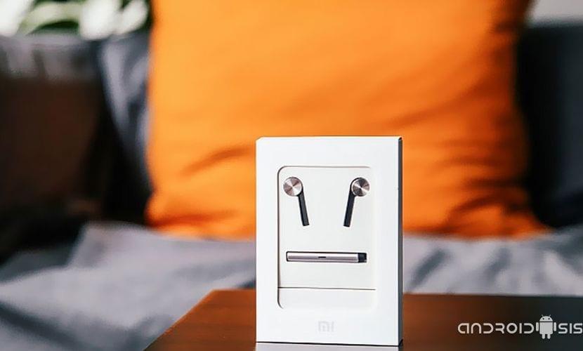 Xiaomi Hybrid Earphones, unos auriculares Premium por menos de 20 euros